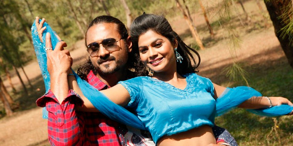 Gayathri Music Review