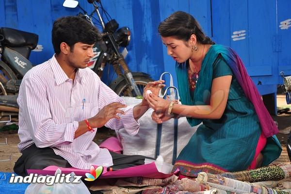 Geetha Bangle Stores