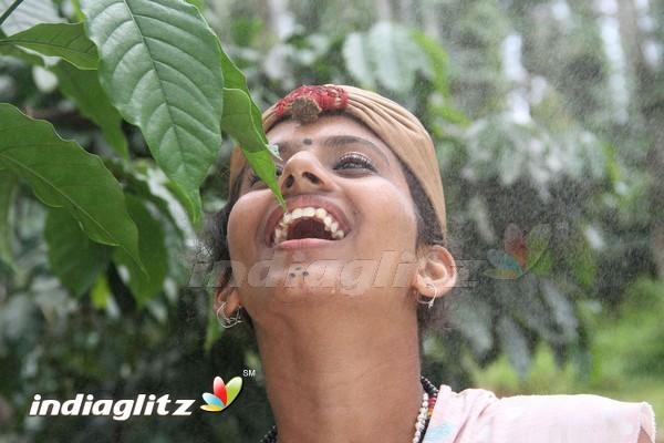 Gurbhi