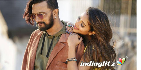 Hebbuli Music Review