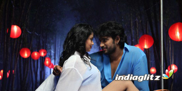 Jaali Baaru Music Review