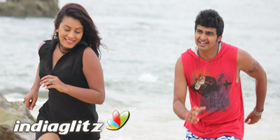Kanchana Music Review