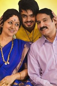 Lakshminarayanara Praranchane