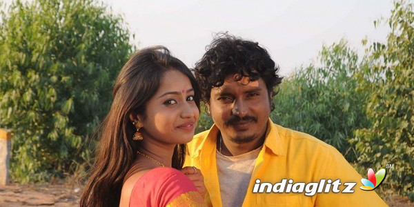 Neene Sakida Gini Music Review