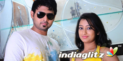Nithya Jothe Sathya Review