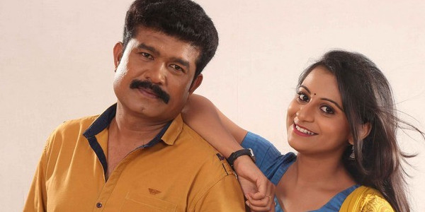 Poorna Sathya Music Review