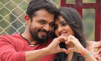 Raja Loves Radhe