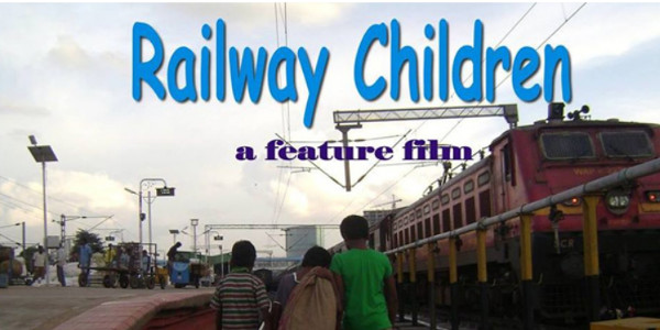 Railway Children Music Review