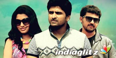 Sambhava Music Review