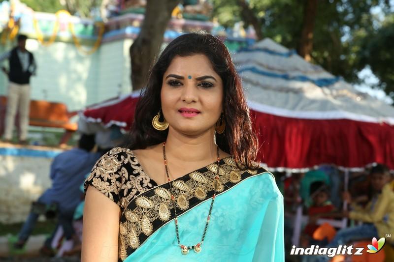 Upendra Matte Baa