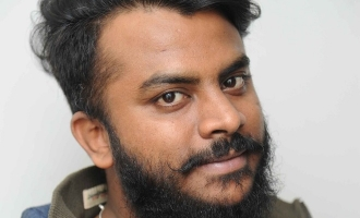 Chandan Shetty Kannada Kogile