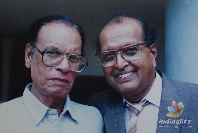 Kalanamana to Jedara Bale Bhagwan