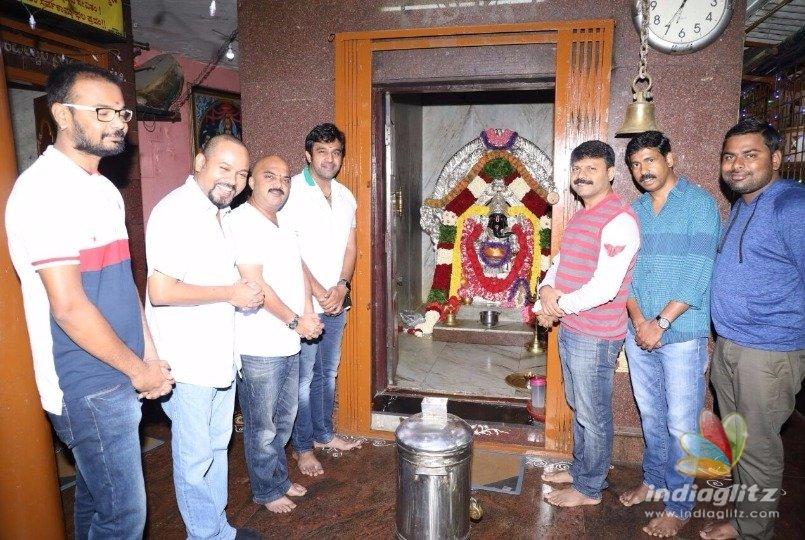 Dwarakish 51 film - Tamil News - IndiaGlitz com