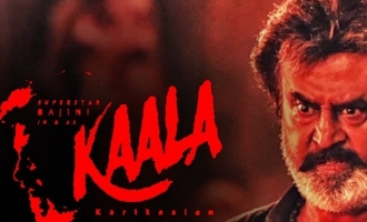Kaala release tough in Karnataka