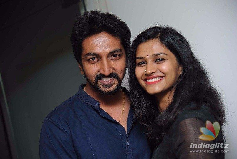 Mojo Gets Ua A Film On Sixth Sense Kannada Movie News
