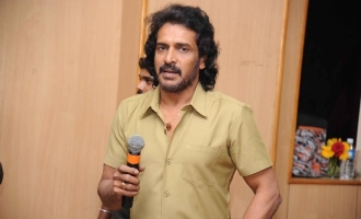 Upendra party gets nod