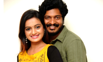 Abhisaarike Film Audio Launch
