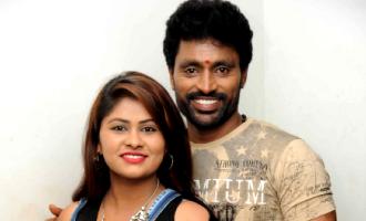 Arohana Film Audio Launch
