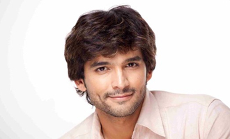 Diganth three in a row