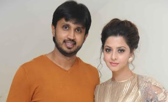 Gowdru Hotel Film Audio Launch