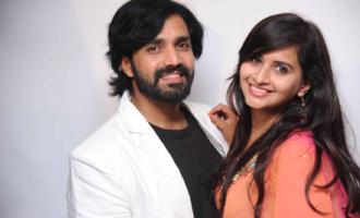 'Huttada Sutta' Film Press Meet