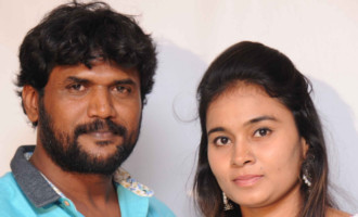 Mooka Hakki Film Press Meet