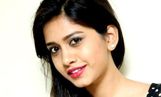 Nabha Natesh To Telugu