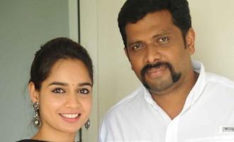 Once More Kaurava Film Press Meet