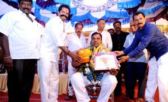 Okuta (Karnataka Film Workers Artistes Technicians Federation )