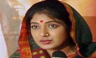 Ramabai Mrs Ambedkar Movie Press Meet