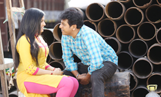 Srikanta Kannada Under Production Stills