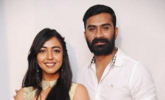 'Yogi Duniya' Film Press Meet