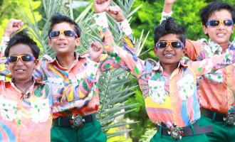 Eleyaru Naavu Geleyaru Review