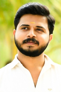 Krishna Shankar