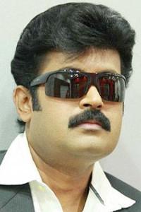 Manoj K.Jayan