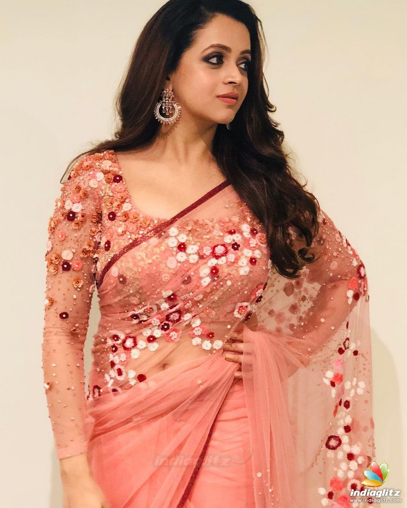Bhavana photos telugu actress photos images gallery stills and 7141 bhavana thecheapjerseys Images