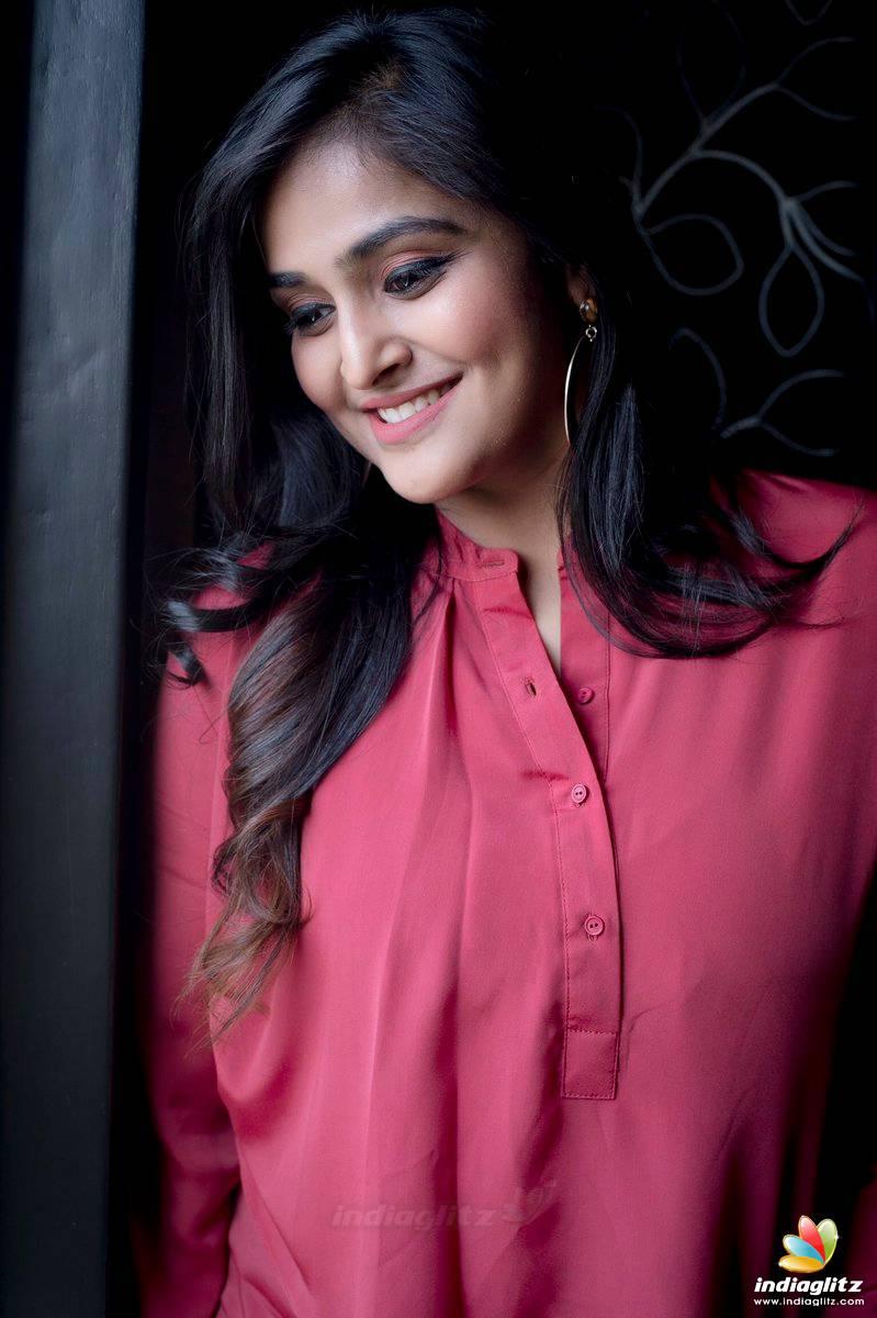 Remya Nambeesan