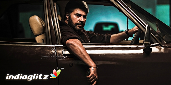 Abrahaminte Santhathikal Music Review