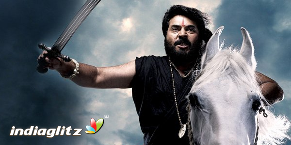 Maamaankam Review