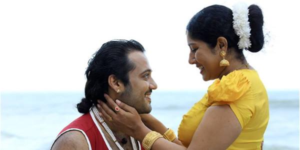 Nilavariyathe Music Review