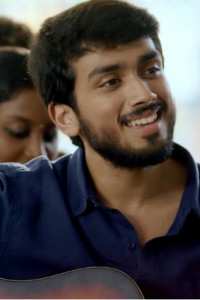 Watch Poomaram trailer