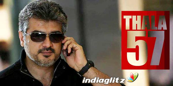 Thala 57 Untitled Music Review
