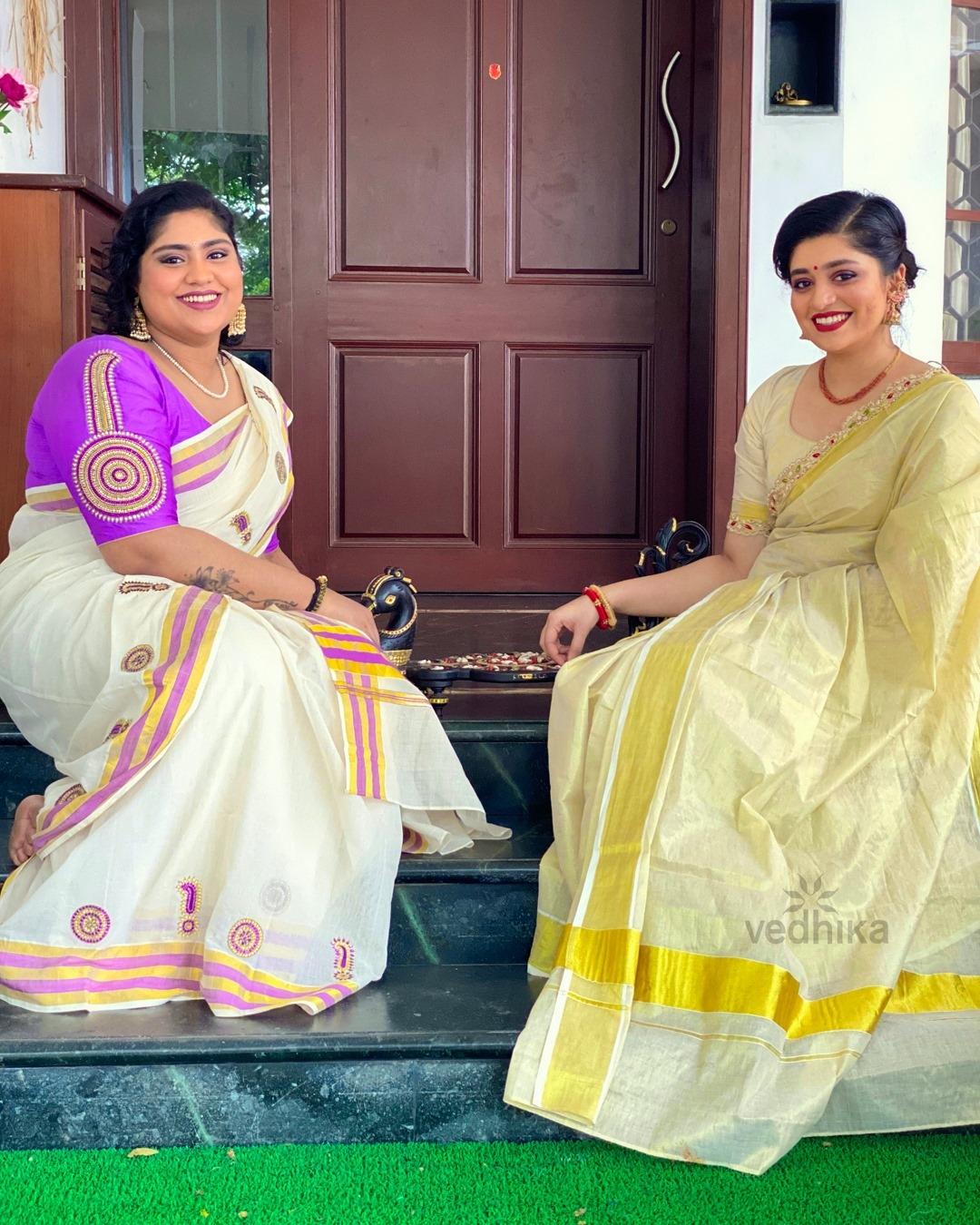 suresh Gopi daughters
