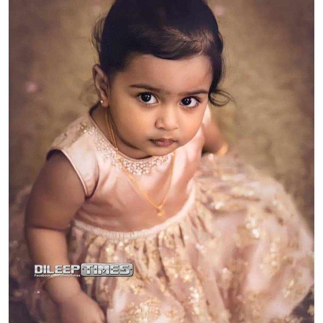 dileep Mahalakshmi