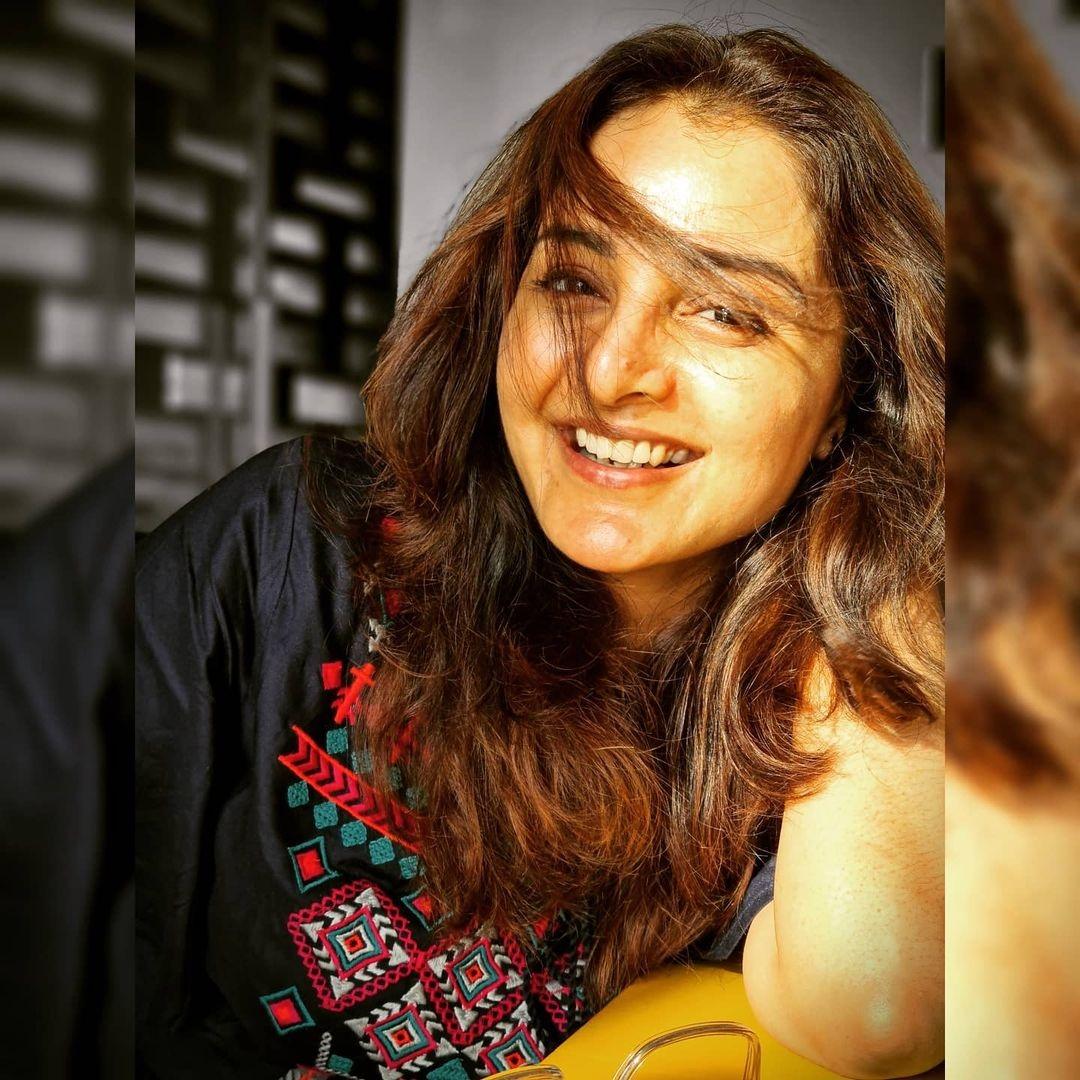 Jayasurya Manju warrier movie