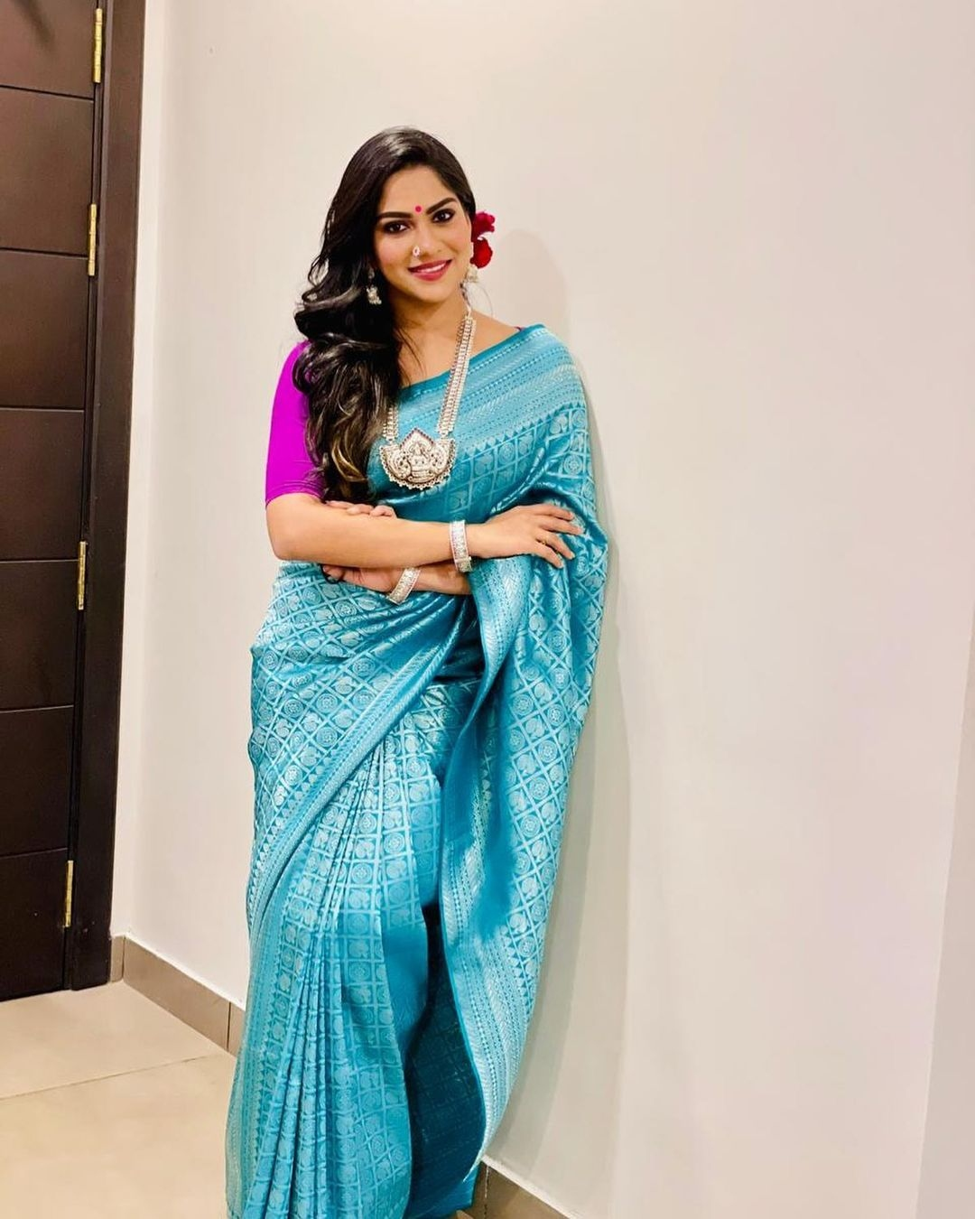 siddharth bharathan movie new