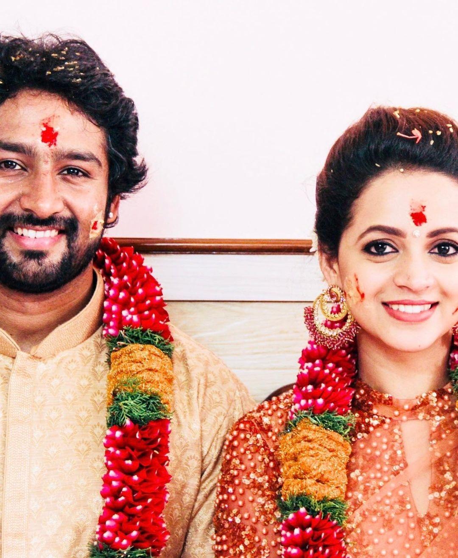 Bhavna wedding anniversary