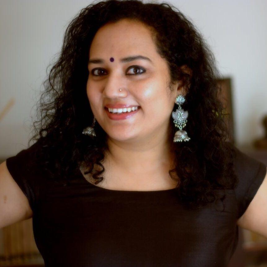 actress muthumani wedding