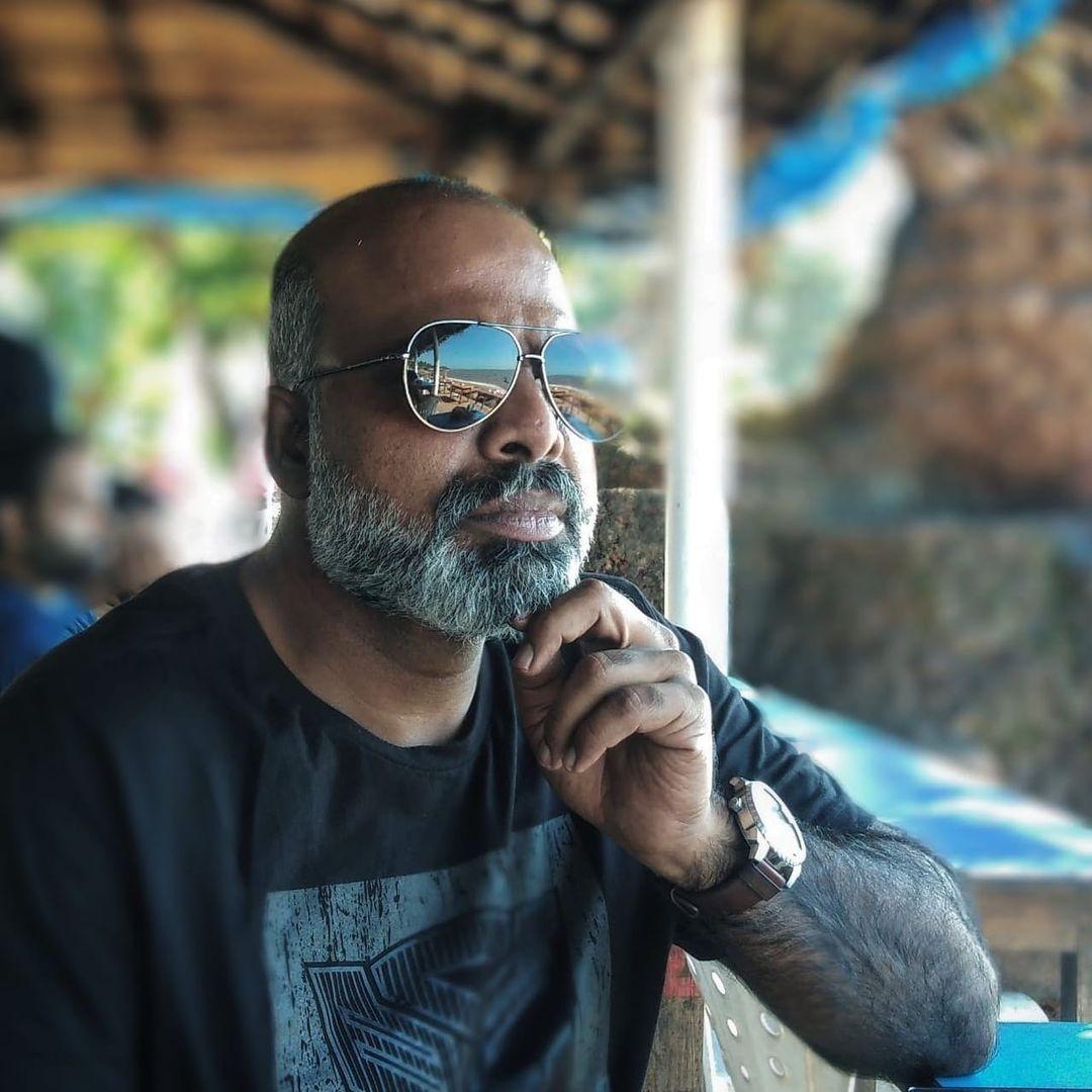 chemban Vinod kunchacko boban movie new