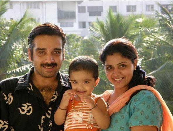 Vineeta actor new pics